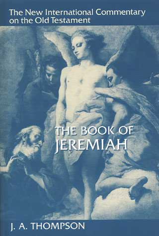 jeremiah - thompson.jpg