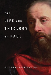 Waters - Life and Theology of Paul.jpg