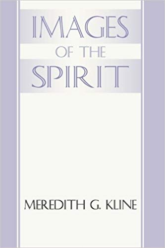 images of the spirit - kline .jpg