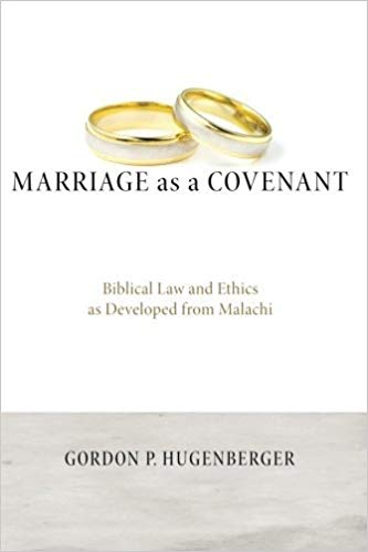 marriage as a covenant - hugenberger.jpg