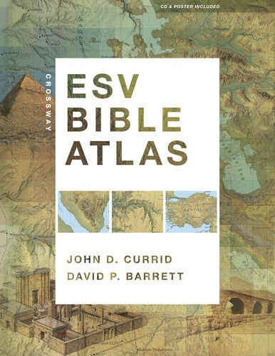 ESV Bible atlas.jpg