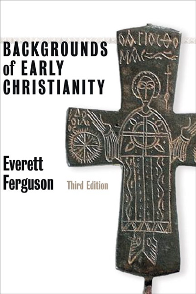 backgrounds early christianity .jpg