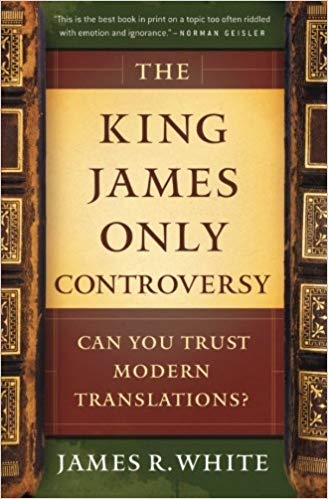 king james only controversy - white.jpg