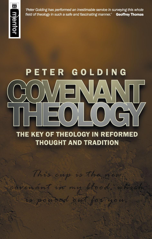 covenant theology Golding.jpg