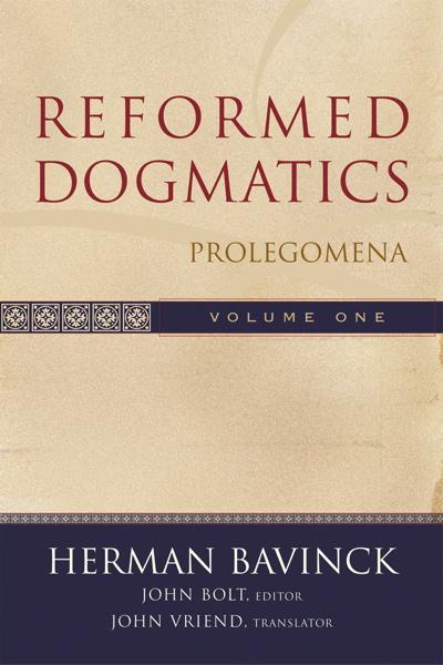 Reformed Dogmatics - Bavinck.jpg