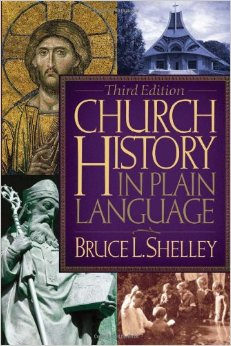 Church History Plain Language.jpg