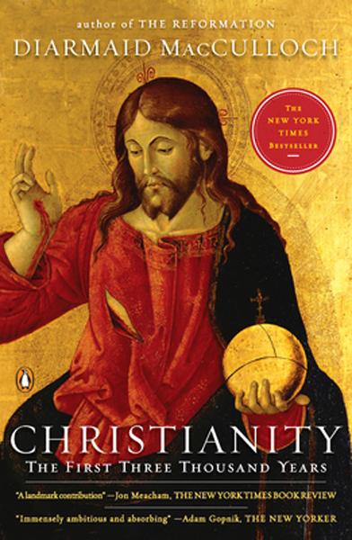 christianity - macculloch.jpg