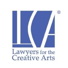 LCA Logo_200dpi.jpg