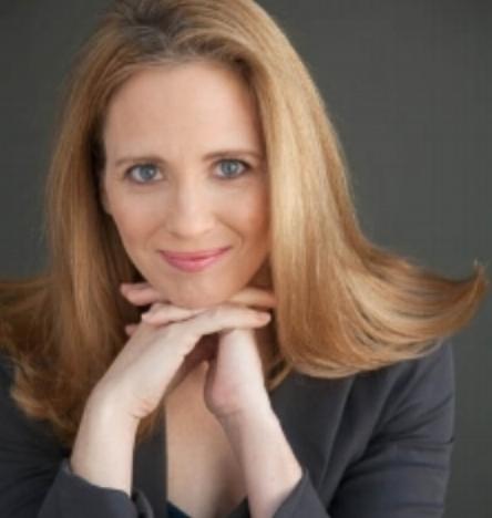 Brenda Foley, Producing Artistic Director, The Bridge Initiative