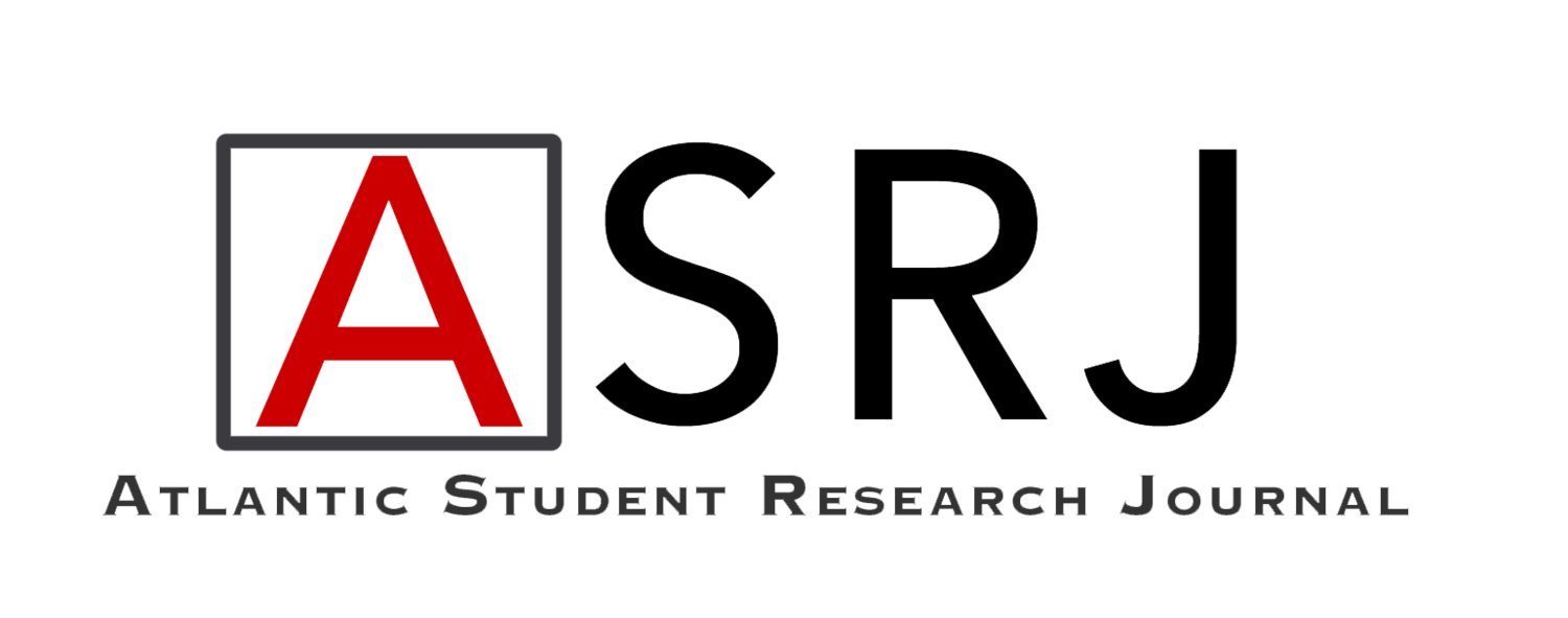 Atlantic Student Research Journal