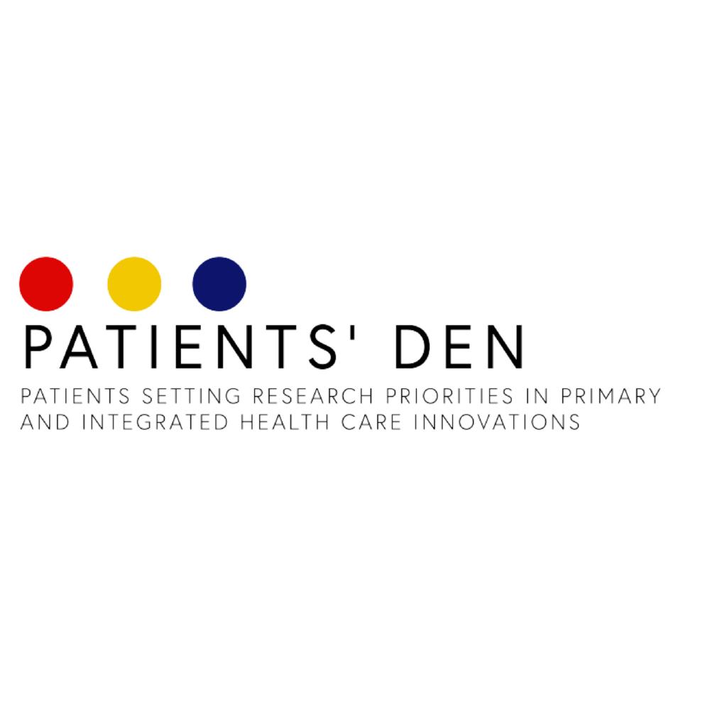 Patients Den.png