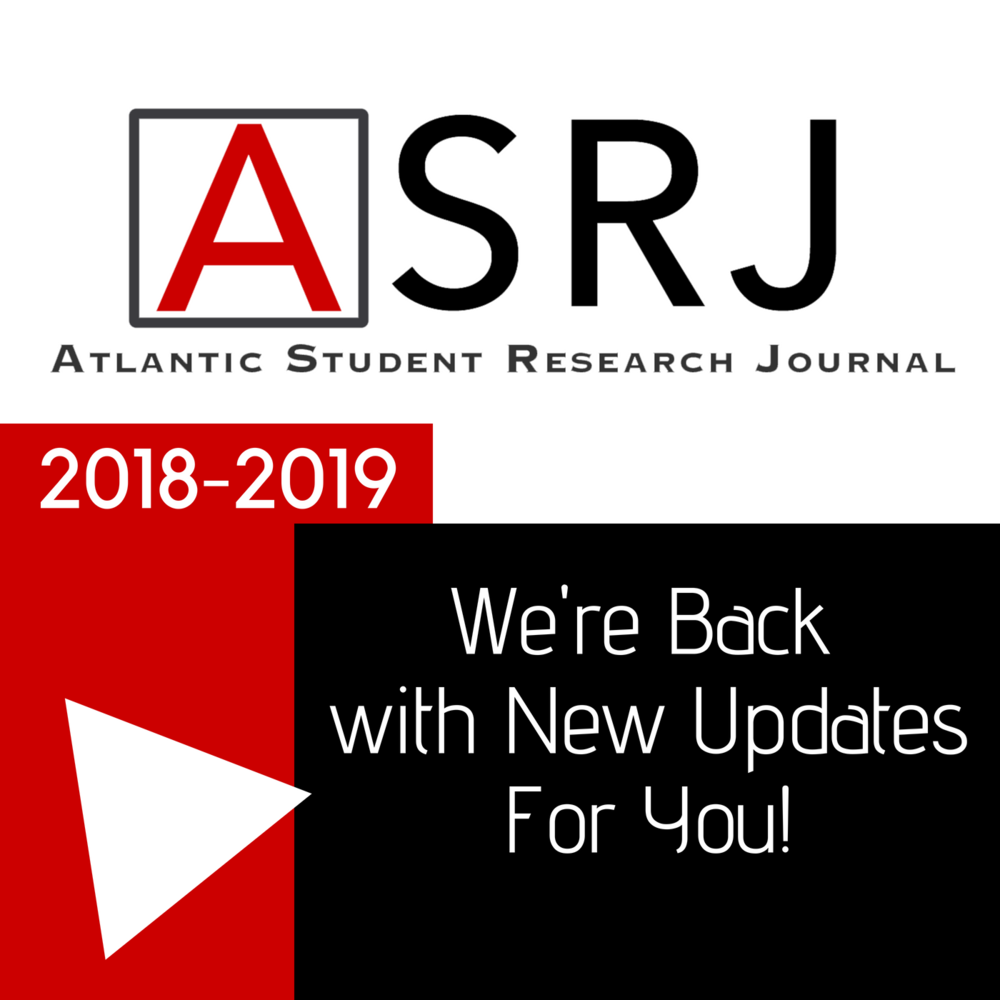ASRJ Launch 2018-2019.png