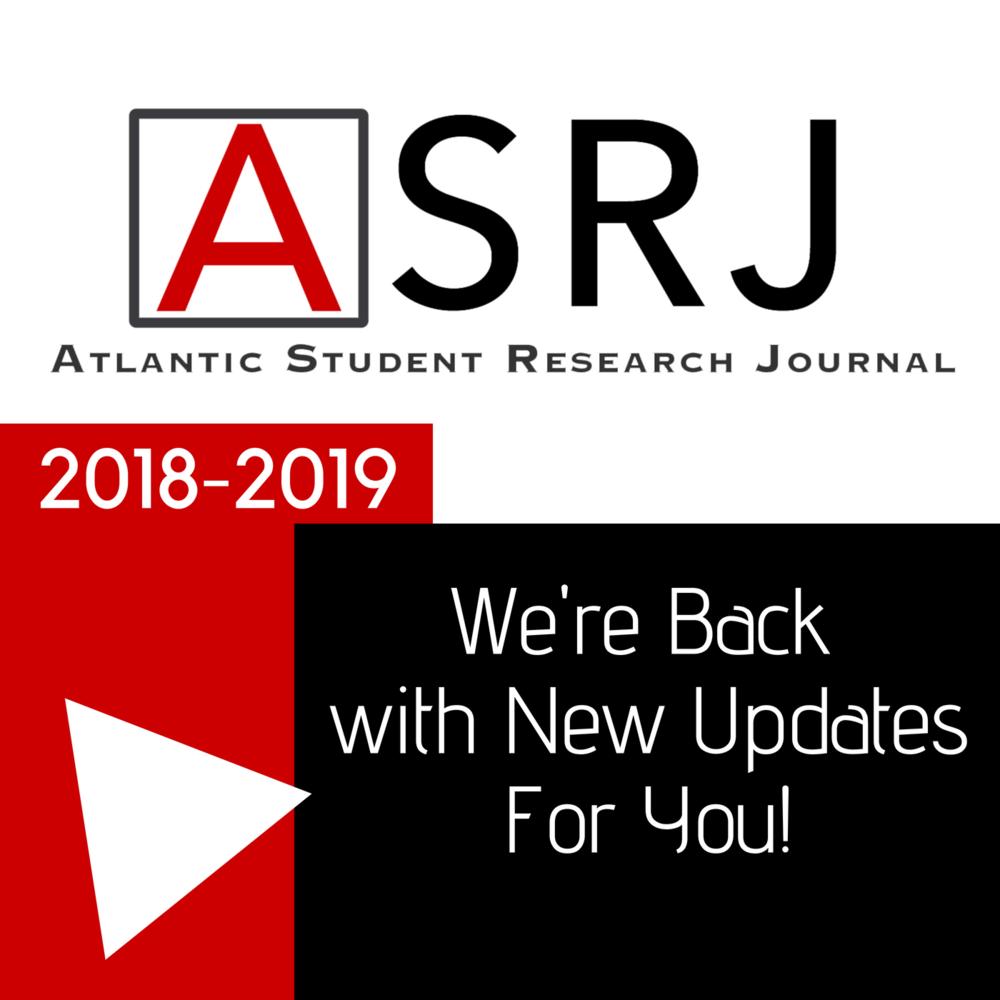 ASRJ Launch 2018-2019.png