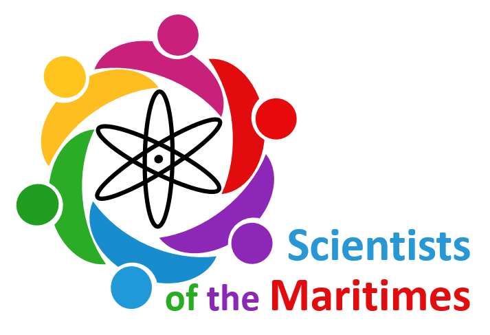 Scientists of the Maritimes