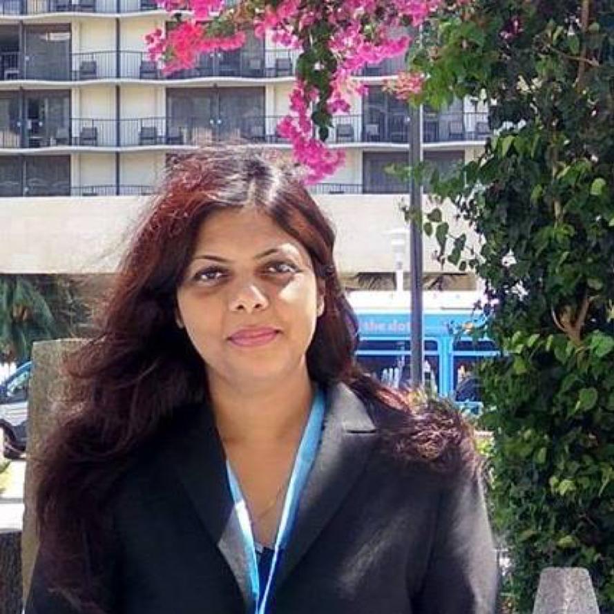 Dr. Aparna.png