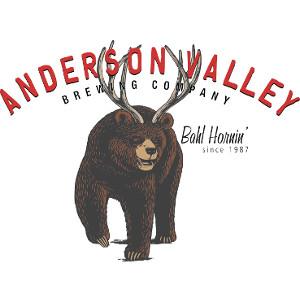 AndersonValley.jpg