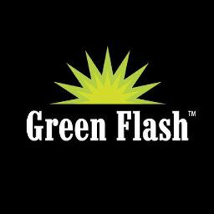 GreenFlash.jpeg