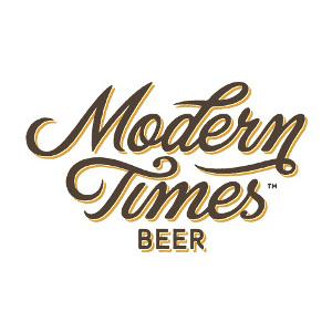 ModernTimes.jpg