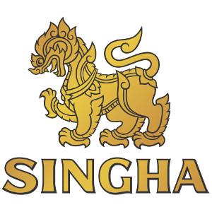 Singha.jpg
