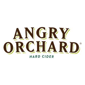 AngryOrchard.png