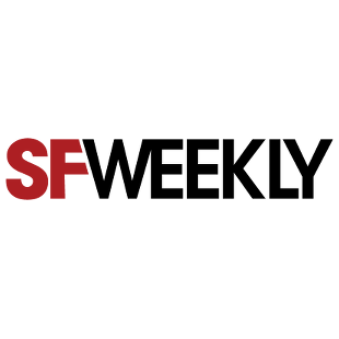 SFWeekly.png