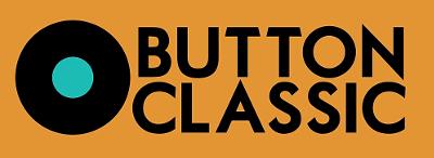 ButtonClassic.jpg