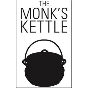 Monk'sKettle.jpg