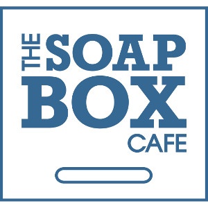 TheSoapBoxCafe.jpg