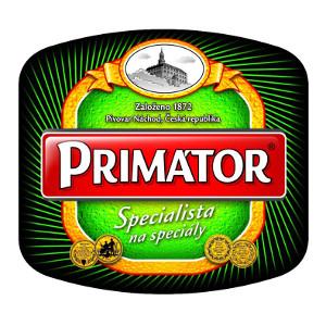 Primator.jpg