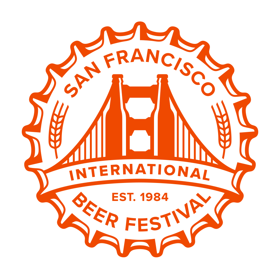 34th San Francisco International Beer Festival