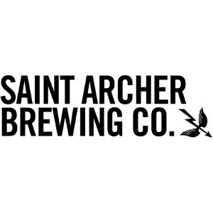 SaintArcher.jpg