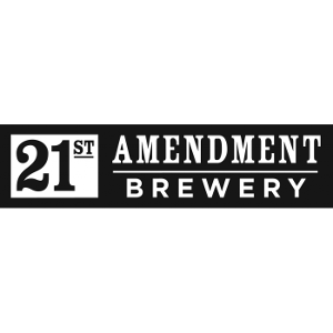 21st-amendment.png