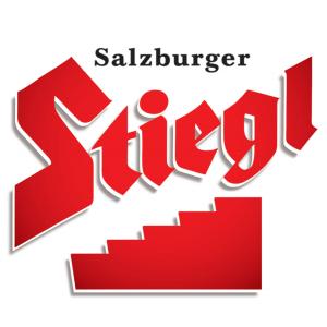 Stiegl.png