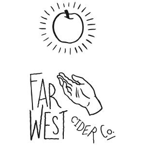 FarWest.jpg