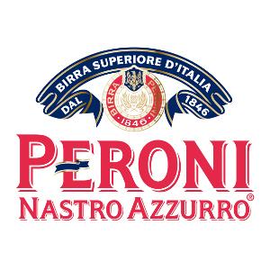 Peroni.jpg