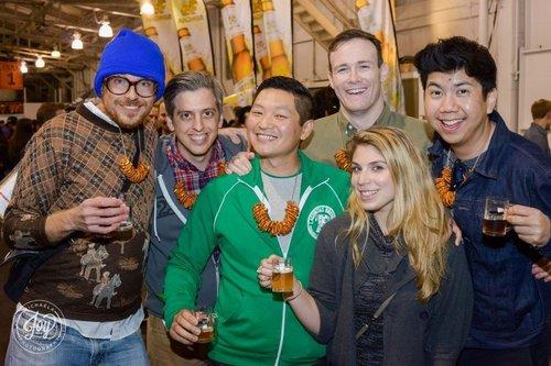 SF_BeerFest_5.9.15-159.jpg