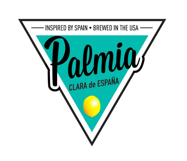 Palmia Patch in JPEG.jpg