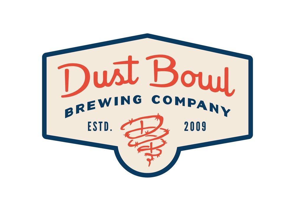 Dust Bowl Brewing Co. Full Color Logo - Scott Chaffee.jpg