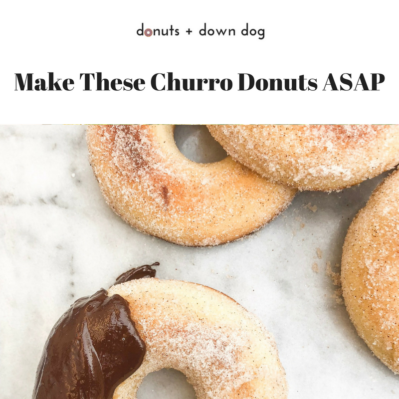 ChurroDonuts.png
