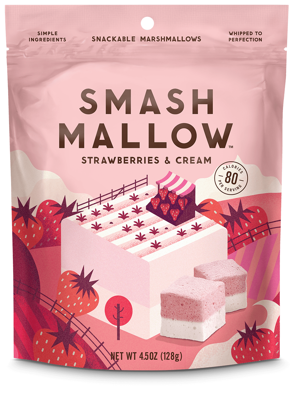 SmashMallow_StrawberriesCream-min.png