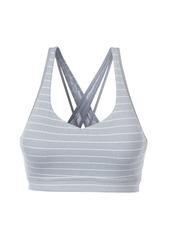 athleta-stripe-transcendence-bra-abveae9fbe5_a.jpg