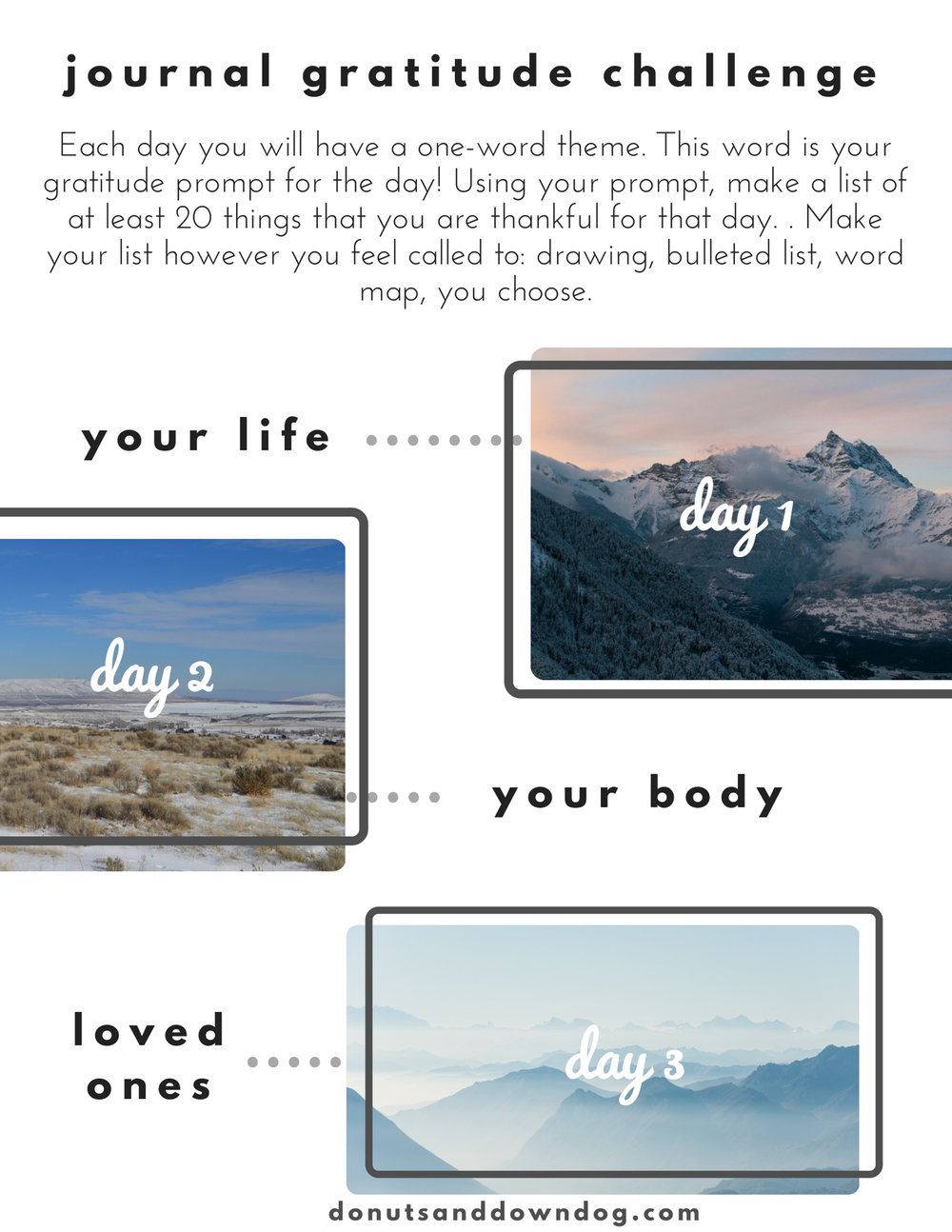 journal gratitude challenge.jpg