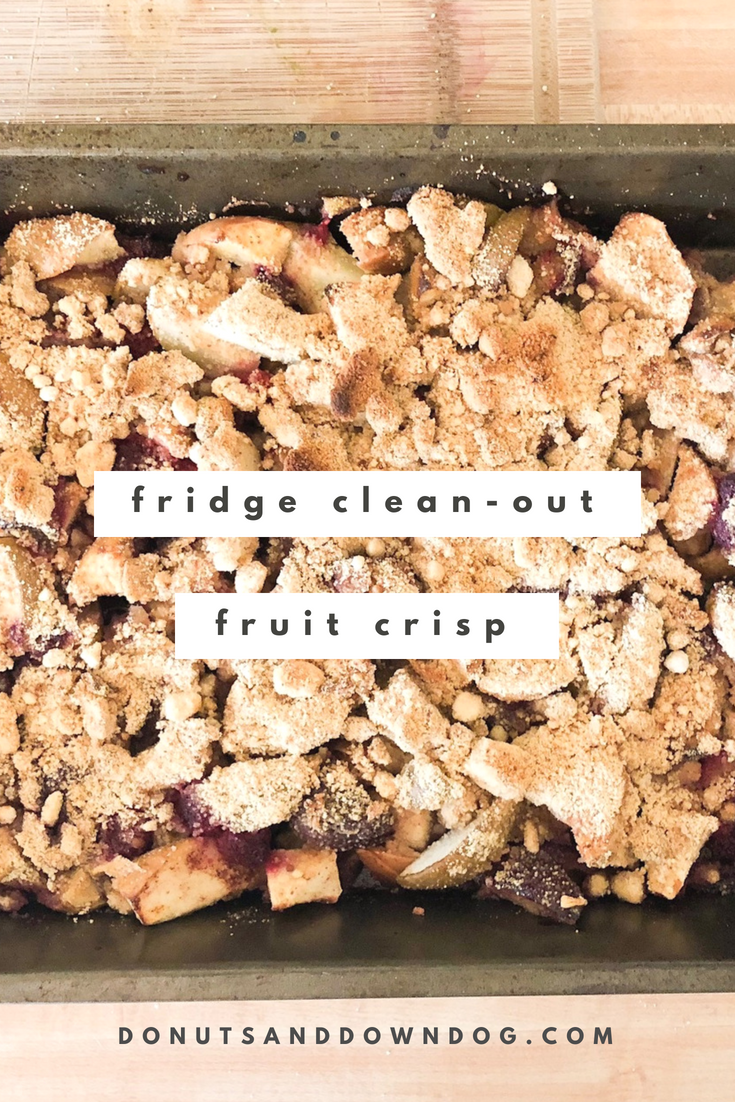 fruit crisp pin.png