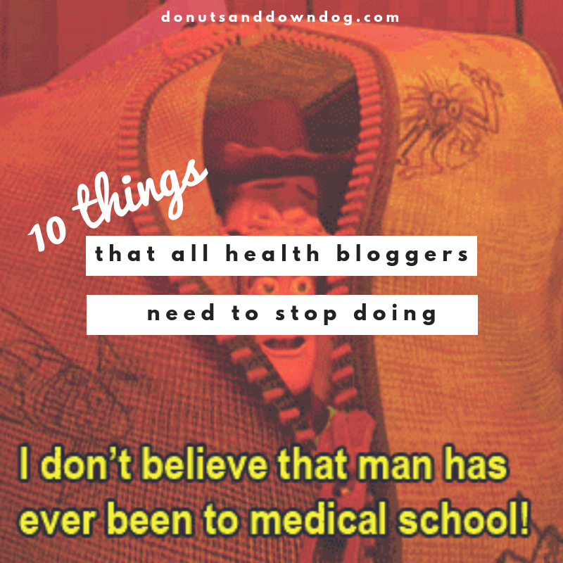 health bloggers need to stop.png