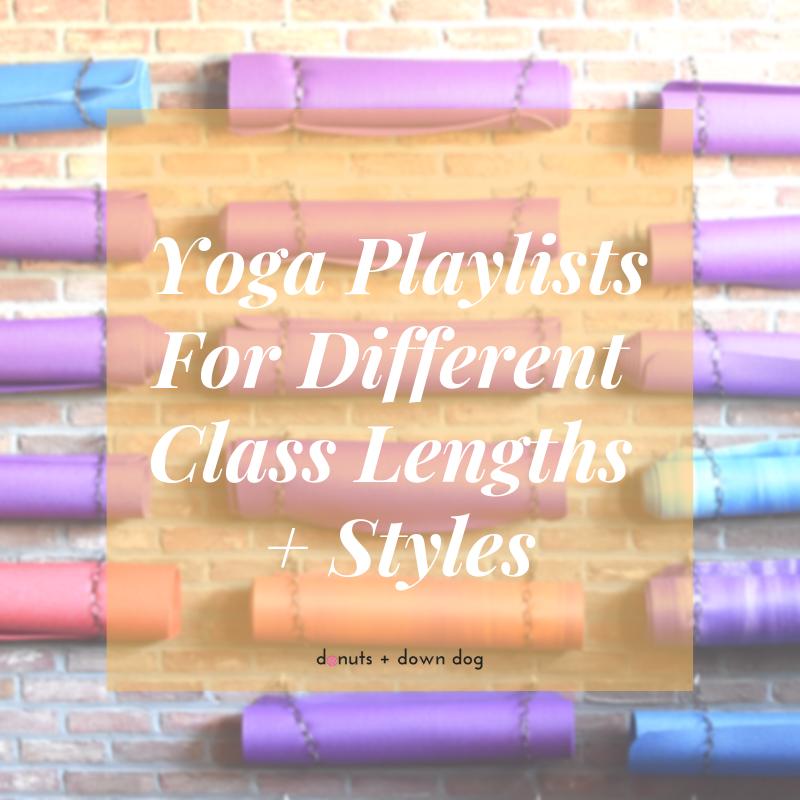 yoga videos.png