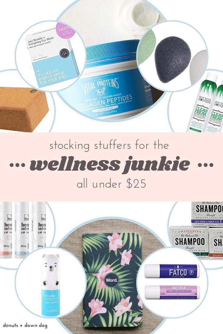 wellness stocking stuffers.png