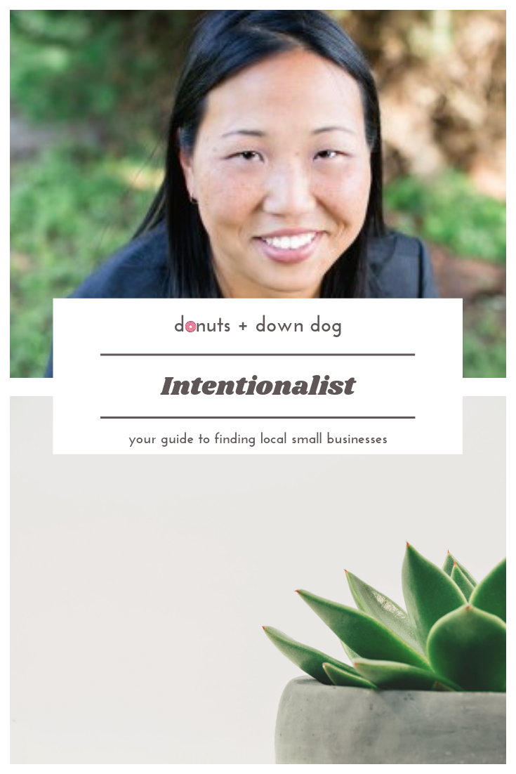 intentionalist-2.png