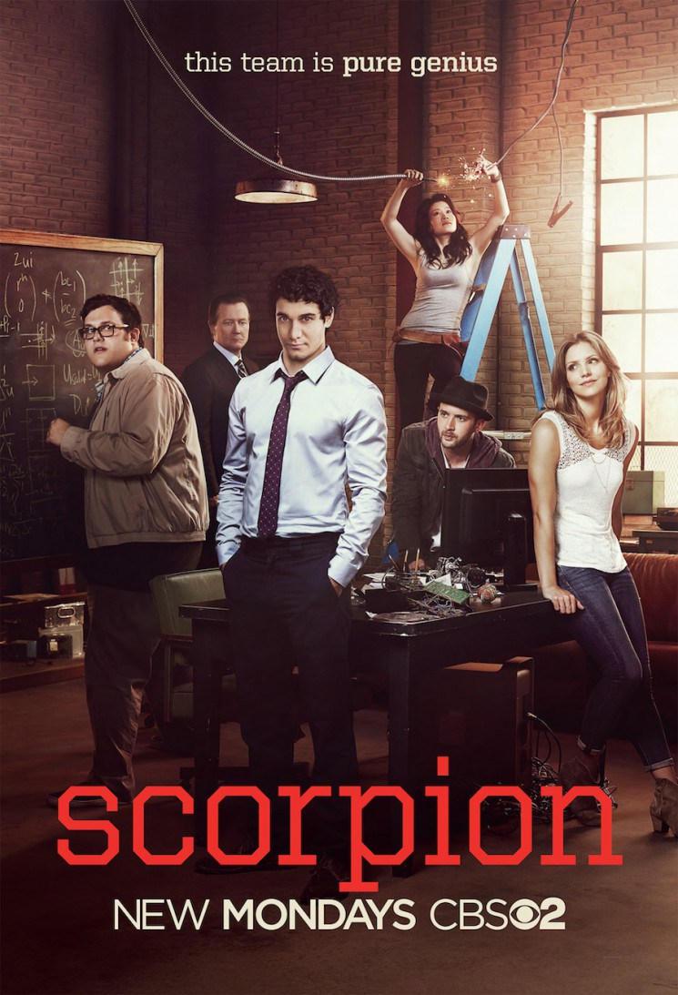 Scorpion-Poster-scorpion-cbs-37591671-745-1093.jpg