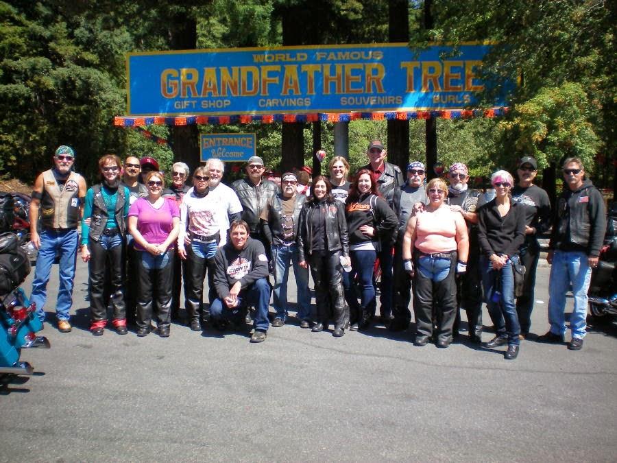 Plumas Road Trip 2013 -