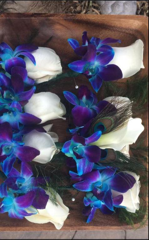 FLOWERS40.JPG